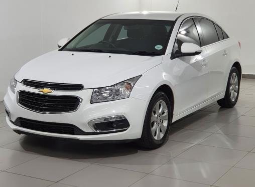 Chevrolet Cruze Cars For Sale In Kwazulu Natal Autotrader