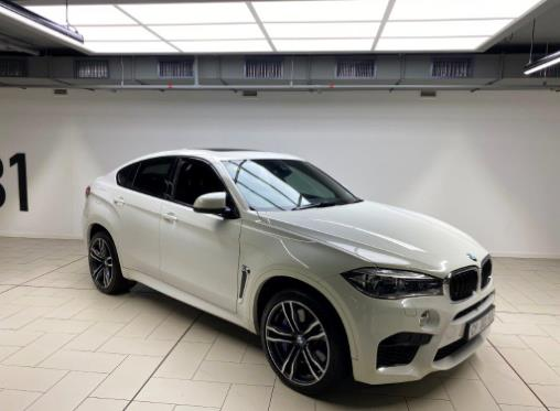 Bmw X6 M Cars For Sale In South Africa Autotrader