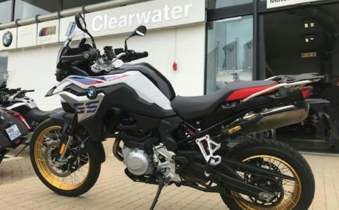 New Used Bikes For Sale In South Africa Autotrader