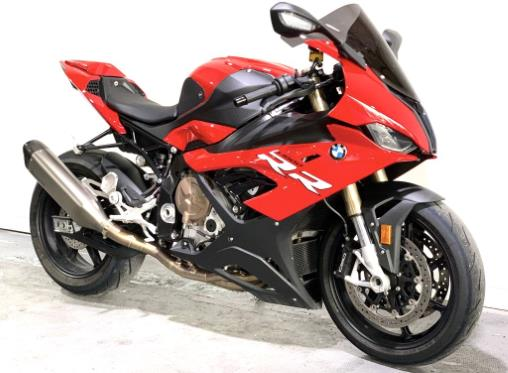Bmw Bikes For Sale In South Africa Autotrader