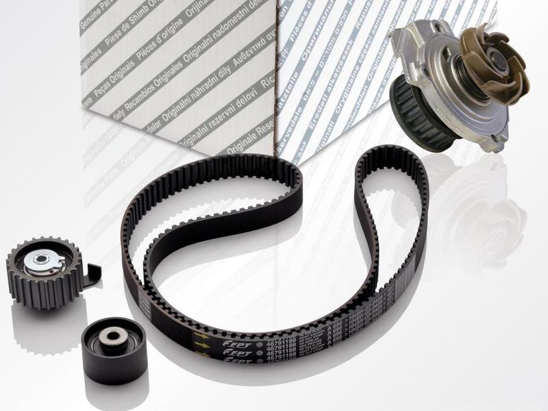 8 Signs your Timing Belt Needs Replacing - Motoring news and