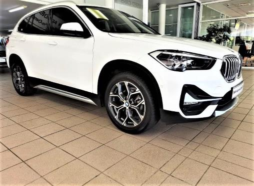 Bmw X1 Cars For Sale In Durban Autotrader