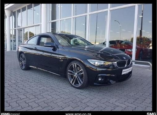 Bmw 4 Series Cars For Sale In South Africa Autotrader