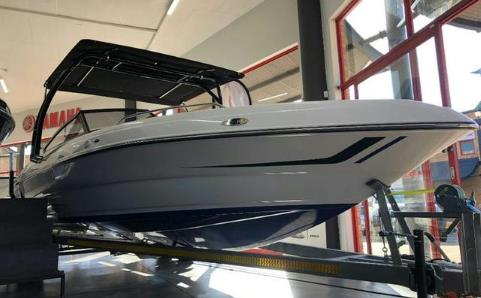 Panache boats for sale in South Africa - AutoTrader