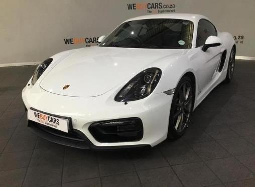 Webuycars Cape Town Dealership In Milnerton Autotrader