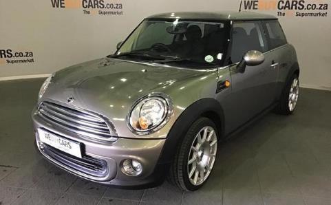 Mini Cars For Sale In Durban Autotrader