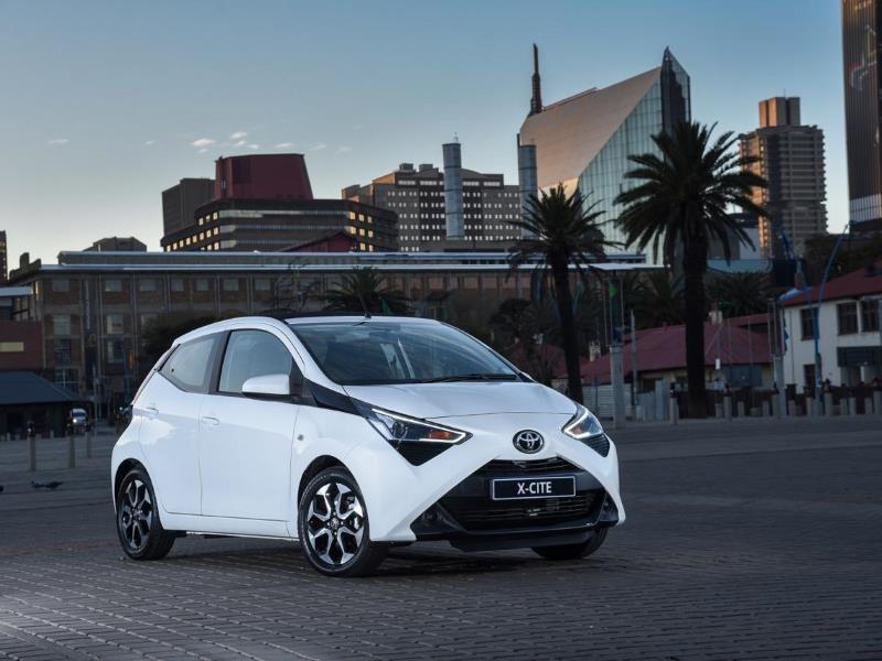 I 10 Toyota >> Hyundai Grand I10 Vs Toyota Aygo Vs Volkswagen Up Which