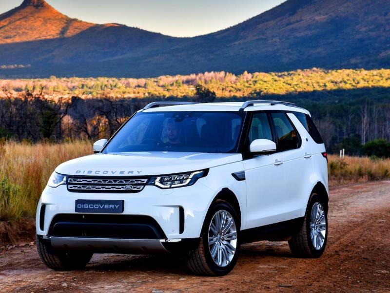 Car Finance Options Explained Car Leasing Motoring News And
