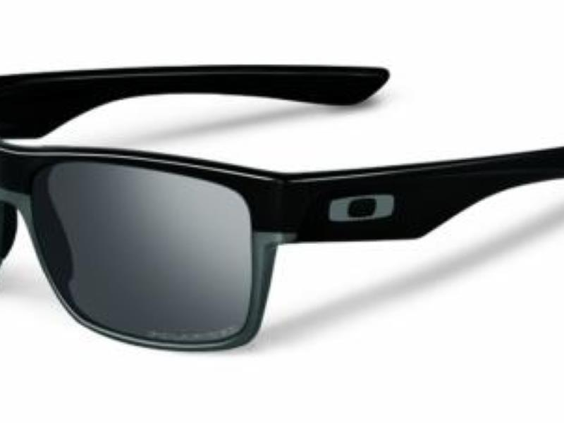 BEST DRIVING SUNGLASSES - Motoring news and advice - AutoTrader