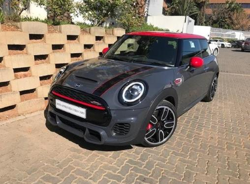 Mini Hatch Cars For Sale In Gauteng Autotrader