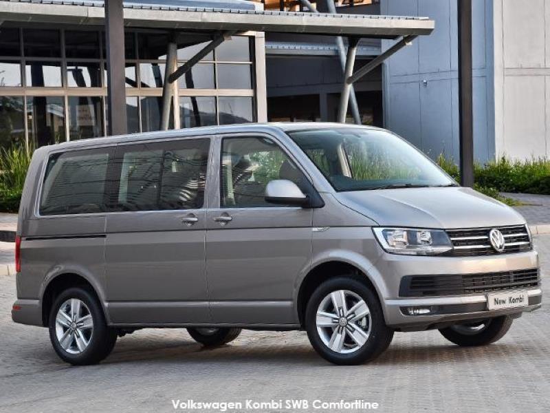 Volkswagen Polo Price & Specs | CarsGuide | 600x800