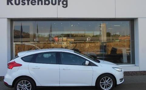 Ford Focus Cars For Sale In South Africa Autotrader