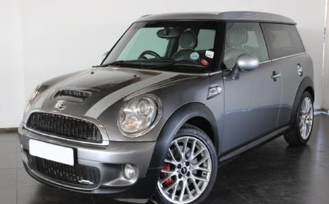 Mini Clubman Cars For Sale In South Africa Autotrader