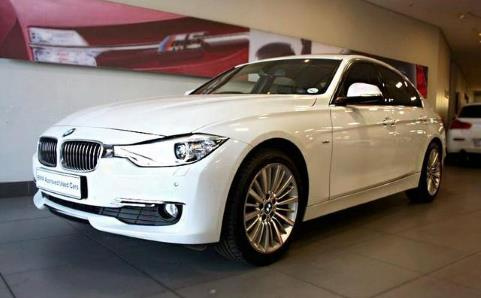 Bmw 3 Series Cars For Sale In South Africa Autotrader