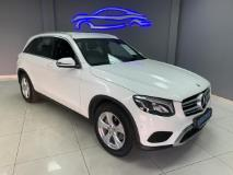 Cars For Sale In South Africa With Autotrader Autotrader