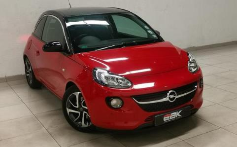 Opel Cars For Sale In Johannesburg Autotrader
