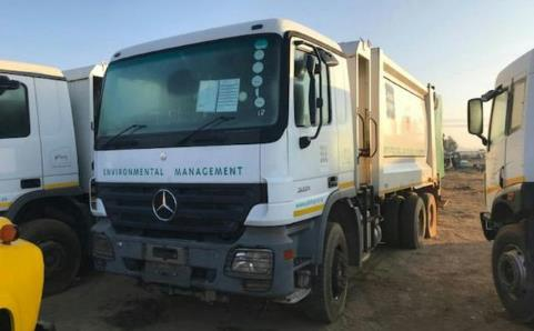 Incredible Mercedes Benz Axor Trucks For Sale In South Africa Autotrader Wiring Cloud Favobieswglorg