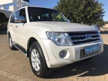 Cheap Classic Cars For Under 5 000 >> Cars for sale in South Africa with AutoTrader - AutoTrader