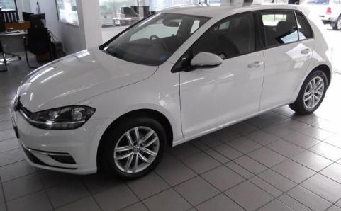 Volkswagen Golf cars for sale in South Africa - AutoTrader