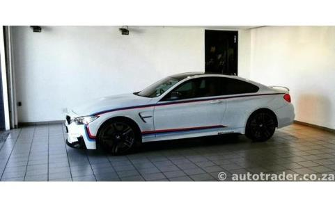 New Used Cars For Sale In Cape Town Autotrader
