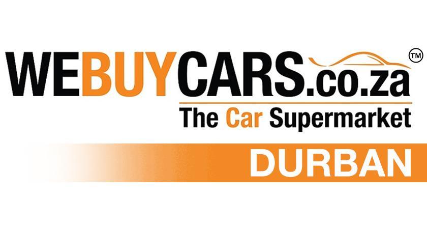 Webuycars Durban Dealership In Durban Autotrader