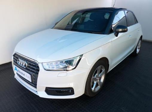 Audi A1 Cars For Sale In Gauteng Autotrader