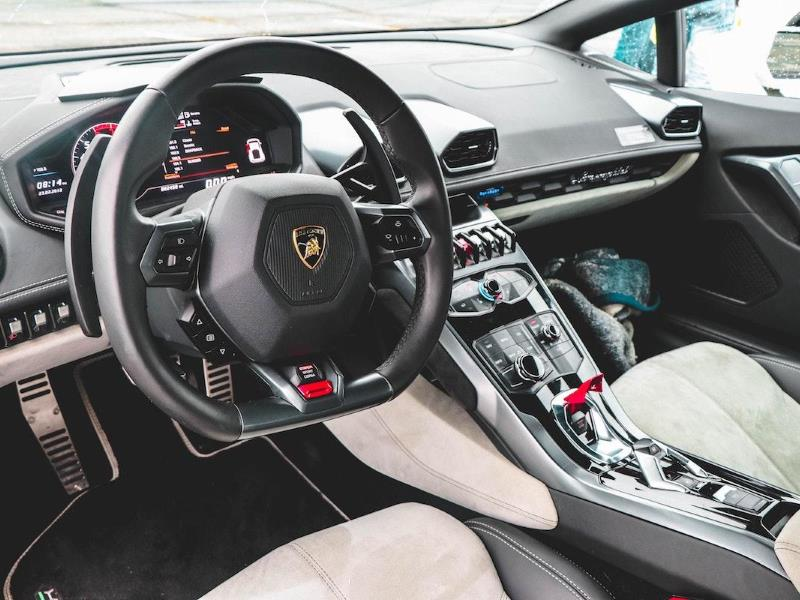 How to: Drive a semi-automatic car - Motoring news and