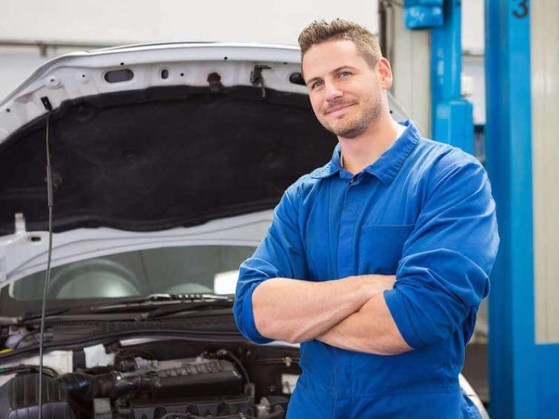 How to replace a PCV valve: - Motoring news and advice
