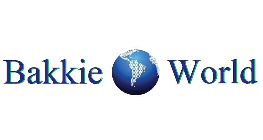 BAKKIE WORLD dealership in Klerksdorp - AutoTrader