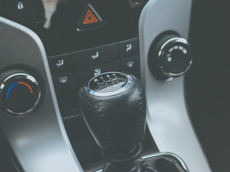 Manual vs  Automatic Transmission - Which is best