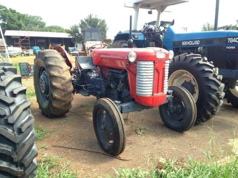 Rose Glen North Dakota ⁓ Try These Tractordata Massey