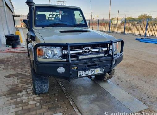New & used cars for sale in Northern Cape - AutoTrader
