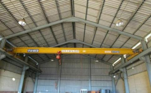 New & used cranes for sale in South Africa - AutoTrader