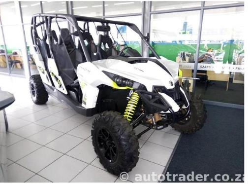 Dune buggies for sale in South Africa - AutoTrader