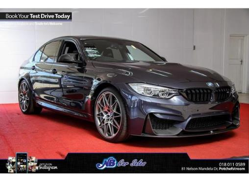 Bmw M3 Cars For Sale In South Africa Autotrader