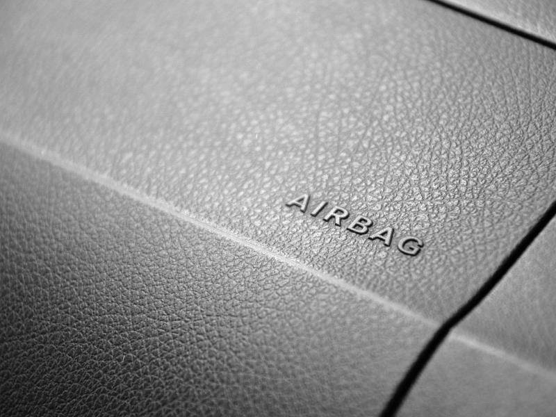 Can airbags be replaced? - Motoring news and advice - AutoTrader