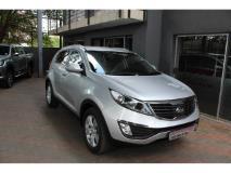 Kia Cars For Sale In Pretoria Autotrader