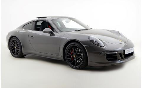Porsche Cars For Sale In South Africa Autotrader