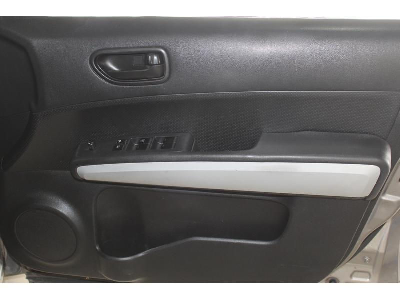 2010 Nissan X-Trail 2.0dCi XE- Picture 5