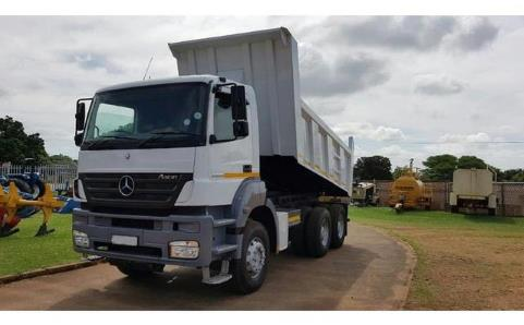 Astonishing Mercedes Benz Axor Trucks For Sale In South Africa Autotrader Wiring Cloud Favobieswglorg