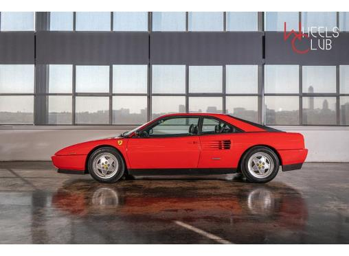 Ferrari Mondial T Cars For Sale In South Africa Autotrader