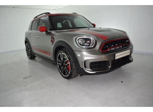 Mini Cars For Sale >> Mini Cars For Sale In South Africa Autotrader