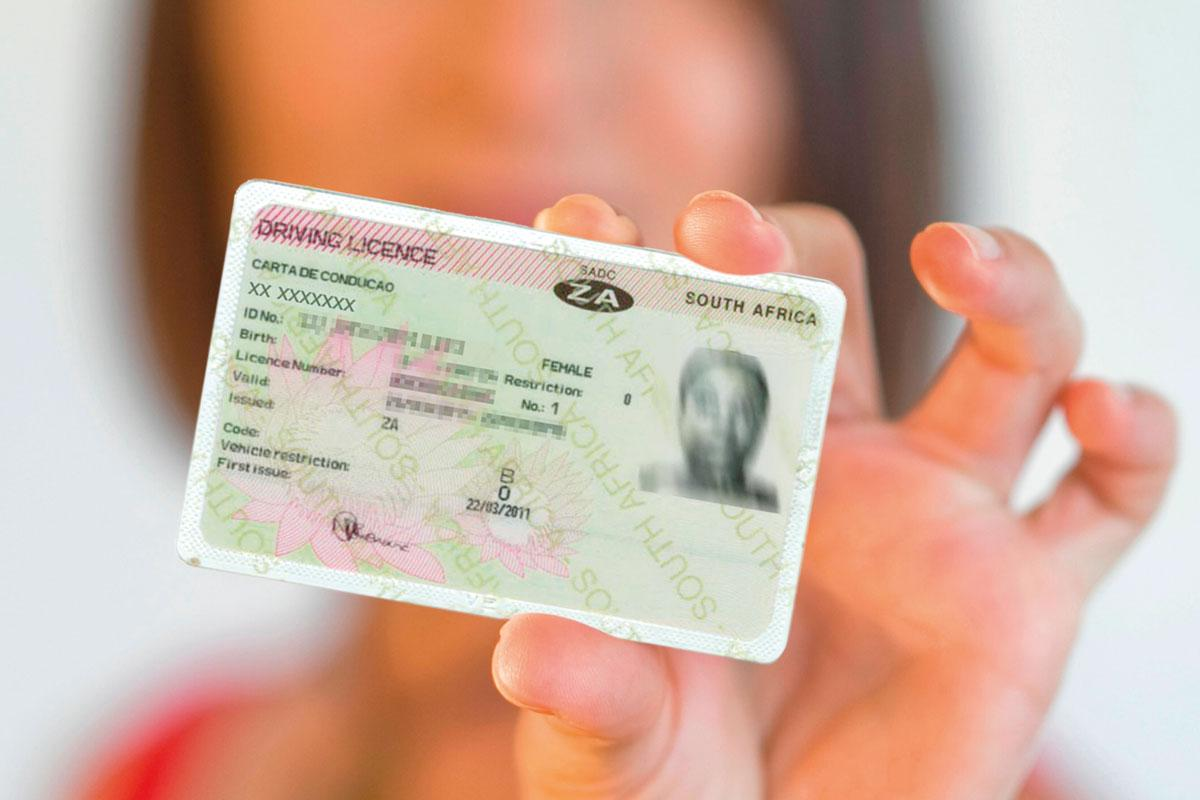 drivers license renewal payment