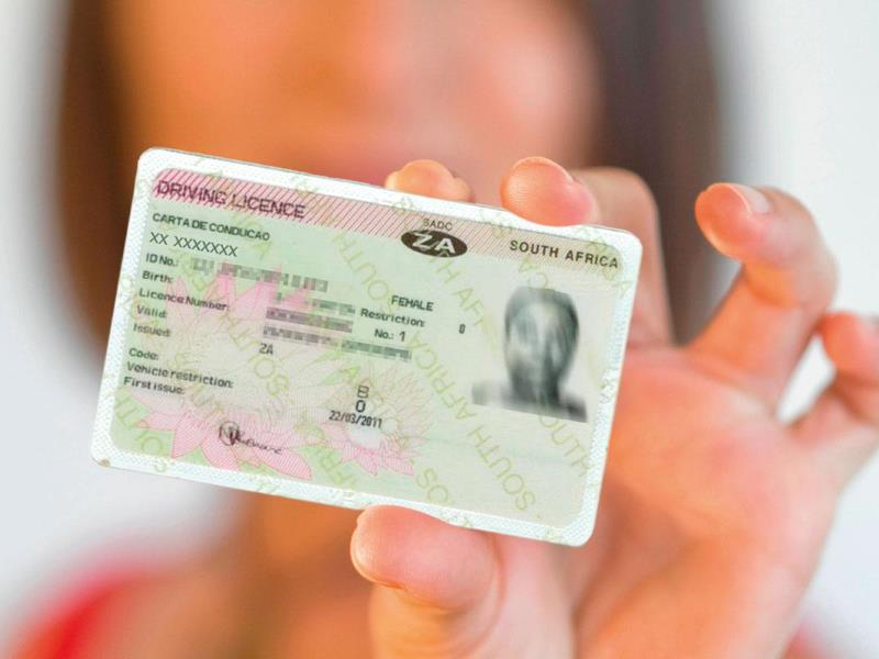 Where to renew driver's licence in Pretoria? - Motoring news