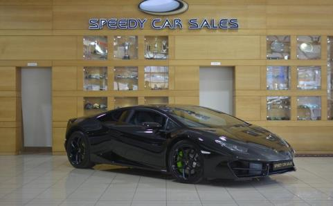 Lamborghini Cars For Sale In South Africa Autotrader
