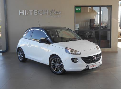 Opel Adam Cars For Sale In South Africa Autotrader