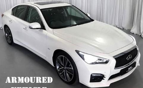 Infiniti Cars For Sale >> Infiniti Cars For Sale In South Africa Autotrader