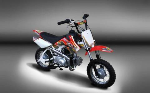 New & used bikes for sale in South Africa - AutoTrader