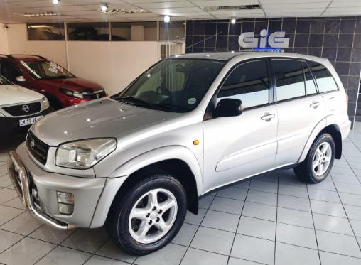 toyota rav4 cars for sale in gauteng autotrader autotrader