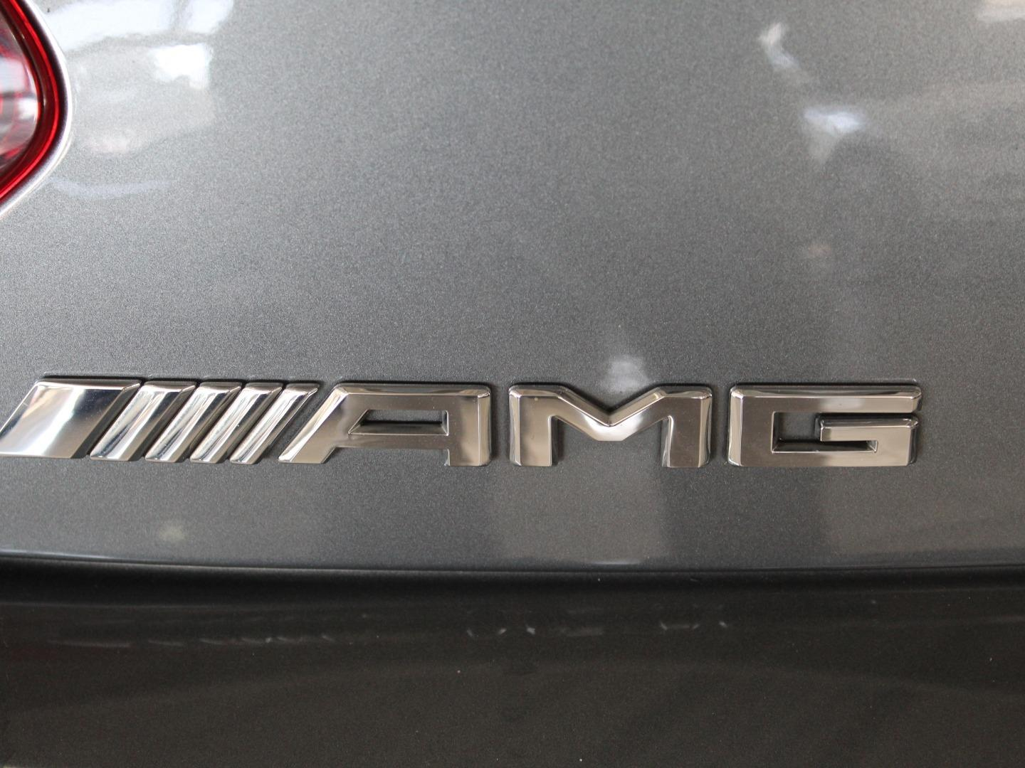 2017 Mercedes-AMG C-Class C43 Coupe 4Matic- Picture 13
